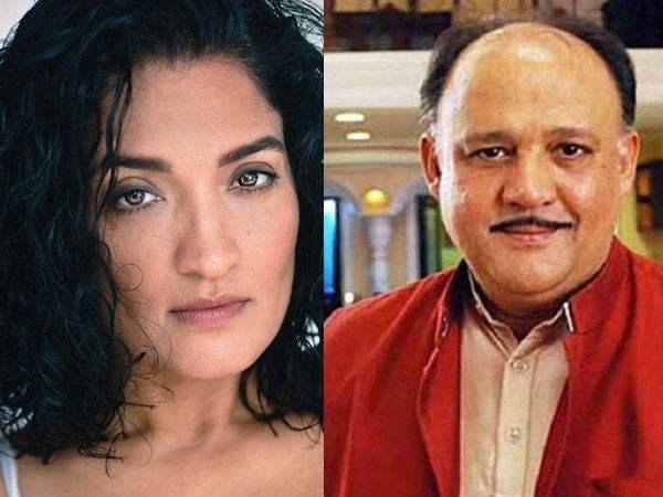 Everything on Facebook is not true: Alok Nath`s lawyer on Vinta