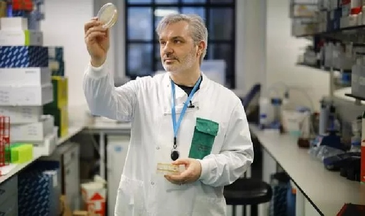 Coronavirus: Human testing for Johnson & Johnson COVID-19 vaccine by Sept