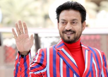 Shocking News: Irrfan Khan Passes Away At 54, Actor Was Admitted In ICU For Colon Infection
