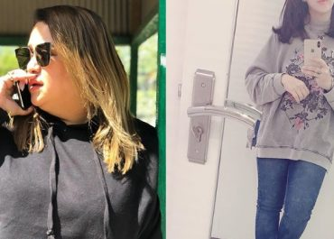 Remo DSouza's Wife, Lizelle Reveals Huge Weight Loss Secrets, Her Hubby's Reply Is Winning Hearts