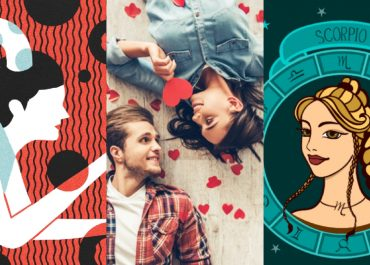 15 Zodiac Signs That Would Make The Best Couples In 2020