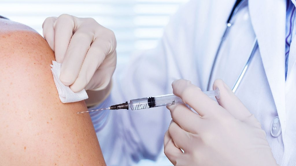 Coronavirus Vaccine likely by September, says Pune's Serum Institute as It Begins Human Trial For Vaccine With Oxford University