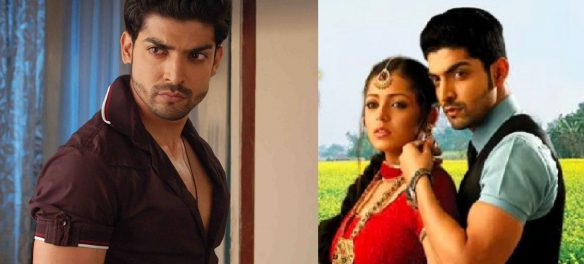 "Geet- Hui Sabse Parayi Re-telecast: Gurmeet Chaudhary Recalls Being Rejected Says ""Thought Will Never Get It"""
