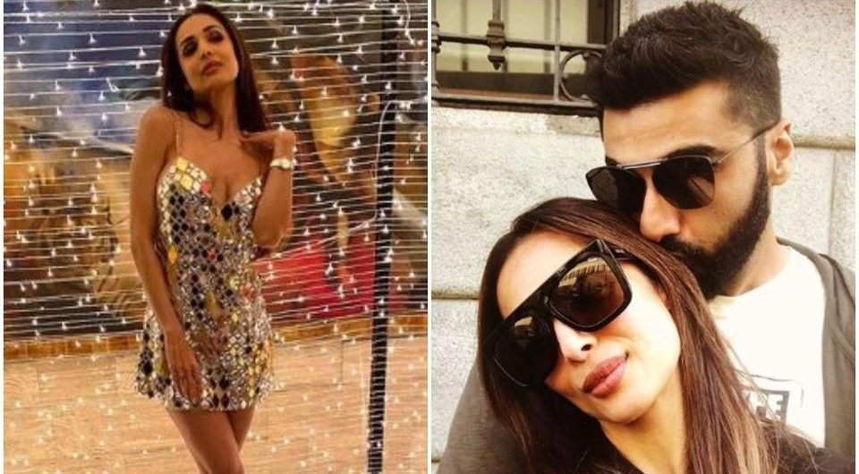 "At 45, Malaika Arora Shares Her Plans To Have Kids With Arjun Kapoor, ""We Will Take One..."""