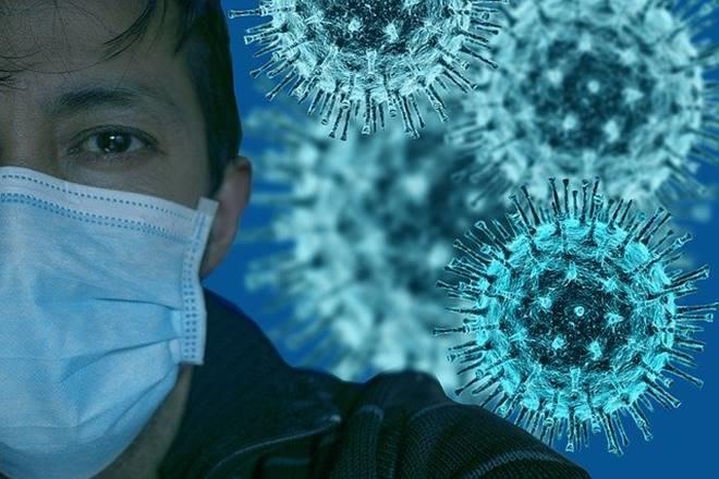Covid19 Outbreak
