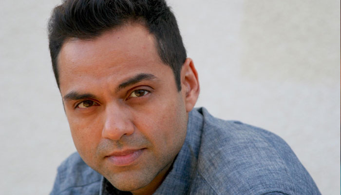 Abhay Deol on Bollywood Lobby culture and Sushant Singh Rajput suicide