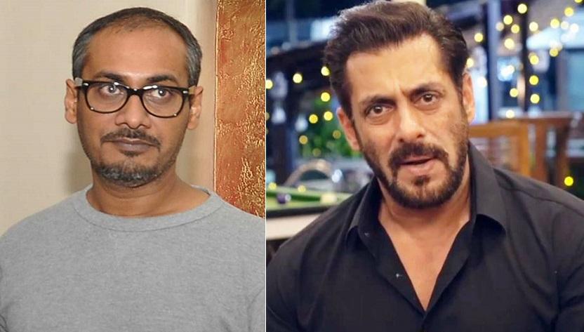 Abhinav Kashyap Accuses Salman Khan being Human of money laundering