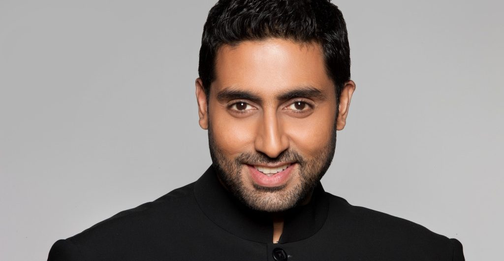 Abhishek Bachchan Reveals He Had To Approach Many Directors And Producers