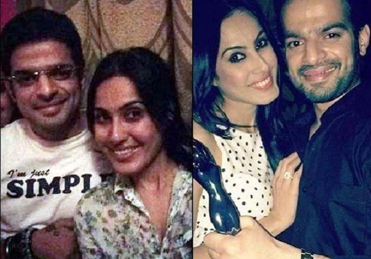 Kamya Panjabi Shares The Details Of Breakup With Karan Patel, says, I Was Into Depression