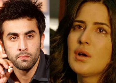 Katrina Kaif on her breakup with Ranbir Kapoor