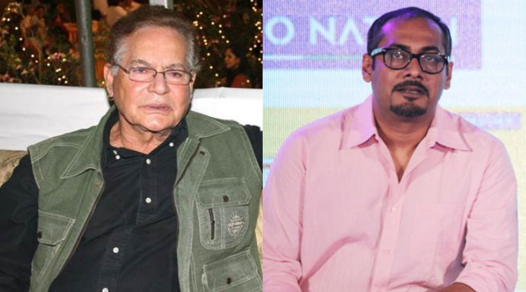 Anurag Kashyap Breaks Silence On Brother Abhinav's Post Accusing Salman Khan's Family