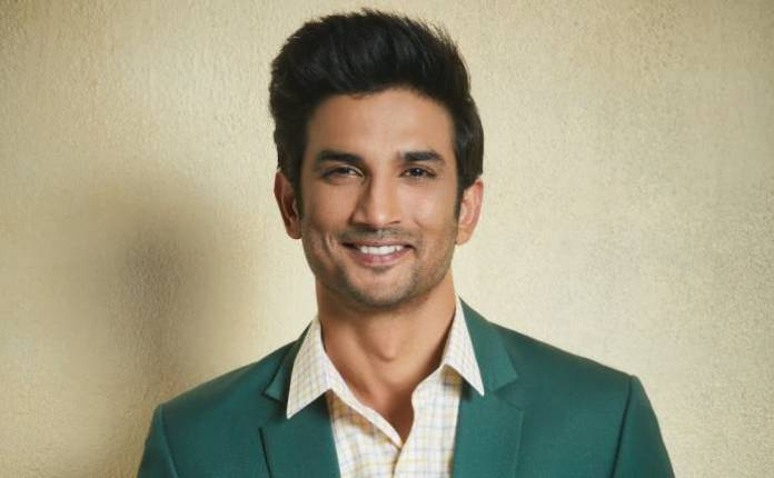 Sushant Singh Rajput suicide: brotther says he was going to get married