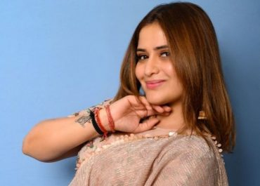 Arti Singh Reveals It Wasn't Easy To Open Up On Depression