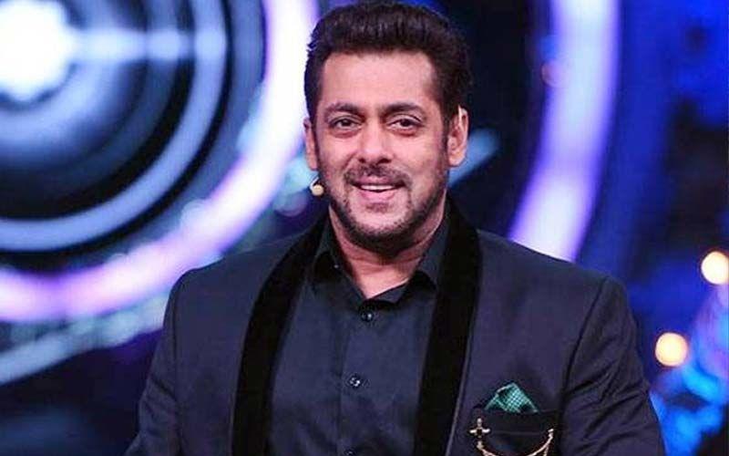 Bigg Boss 14 Update, Contestants To Get COVID-19 Tests Before Entering, Salman Khan Gets 16 Crores Per Week