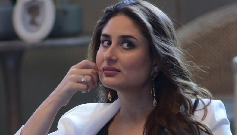 Kareena Kapoor body-shamed Vidya Balan during an event