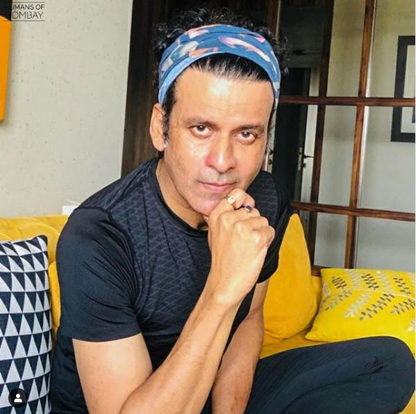 Manoj Bajpayee Reveals He Had Suicidal Thoughts Because Of Rejection In Bollywood