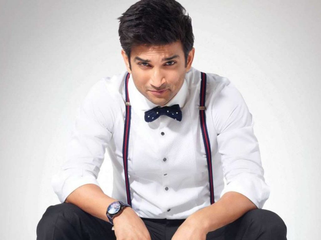 Sushant Singh Rajput's Suicide clothes to Undergo Tensile Strength Test which he used for suicide