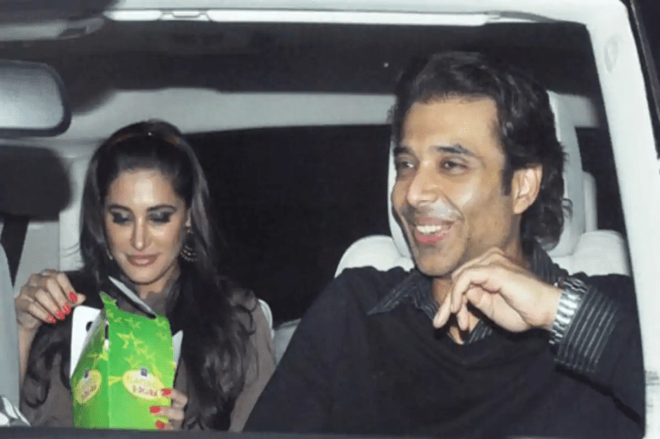 Nargis Fakhri and Uday Chopra had a love affair for 5 years, many revelations made in an interview